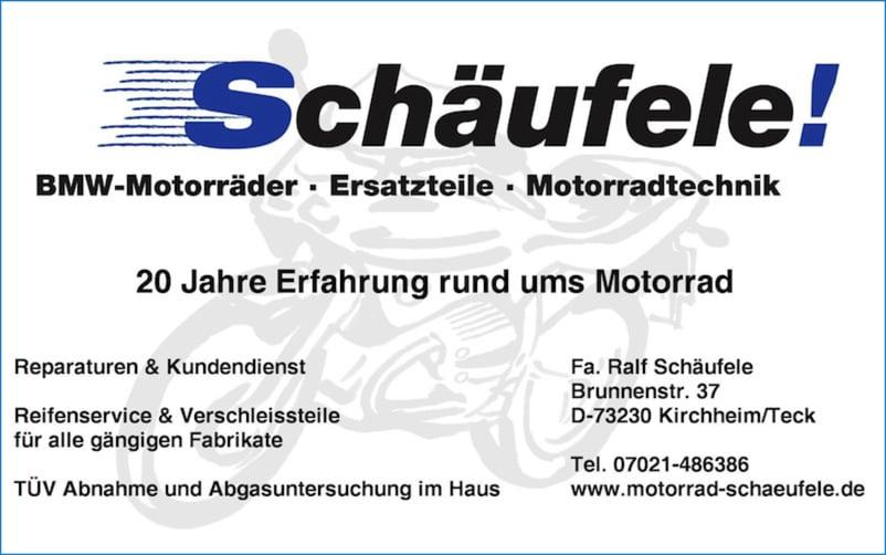 ralf_schaeufele-800x500