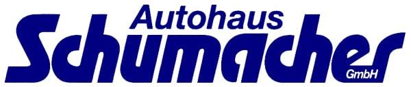 autohaus-schumacher2